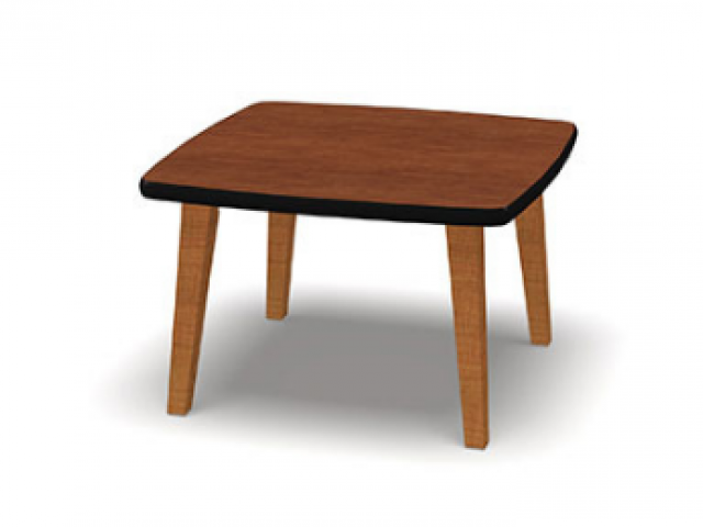 end tables  - SWS Group