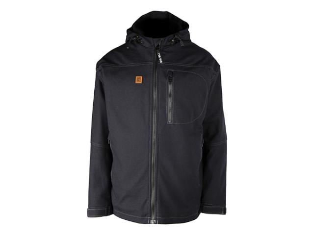 Duck Winter Jacket