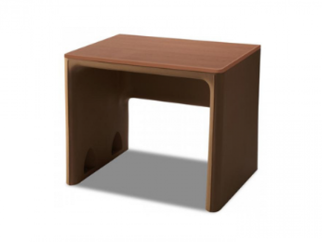 Desk Laminate for Sale - SWS Group Canada