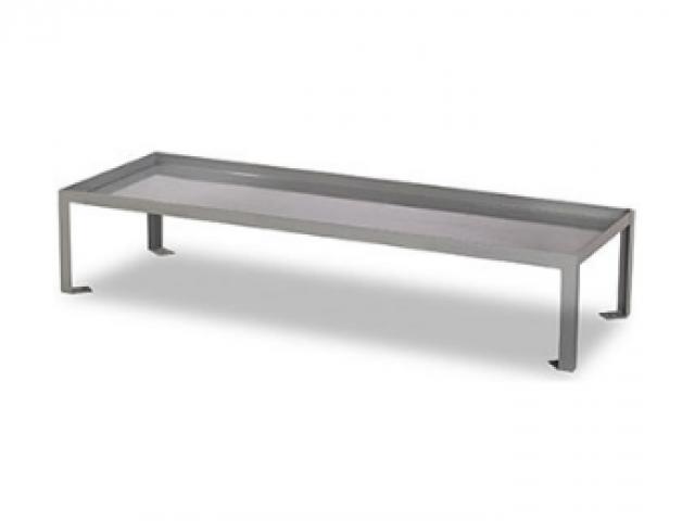 steel bunk - SWS Group