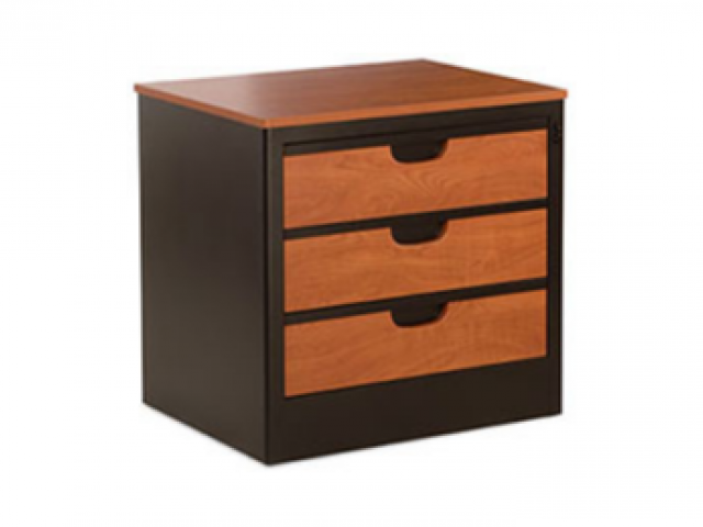 heavy duty chest - SWS Group