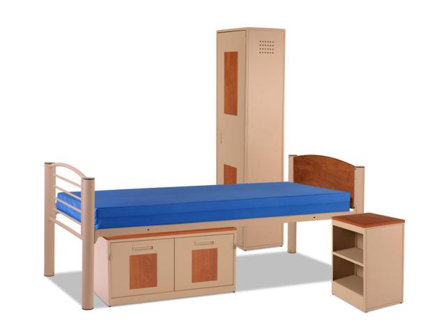 behavioral health furniture - sws group