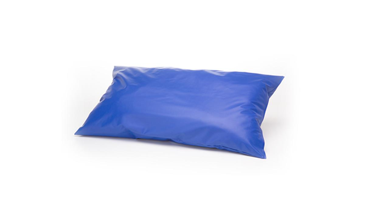 Derby Sealed Seam Pillow - SWS Group