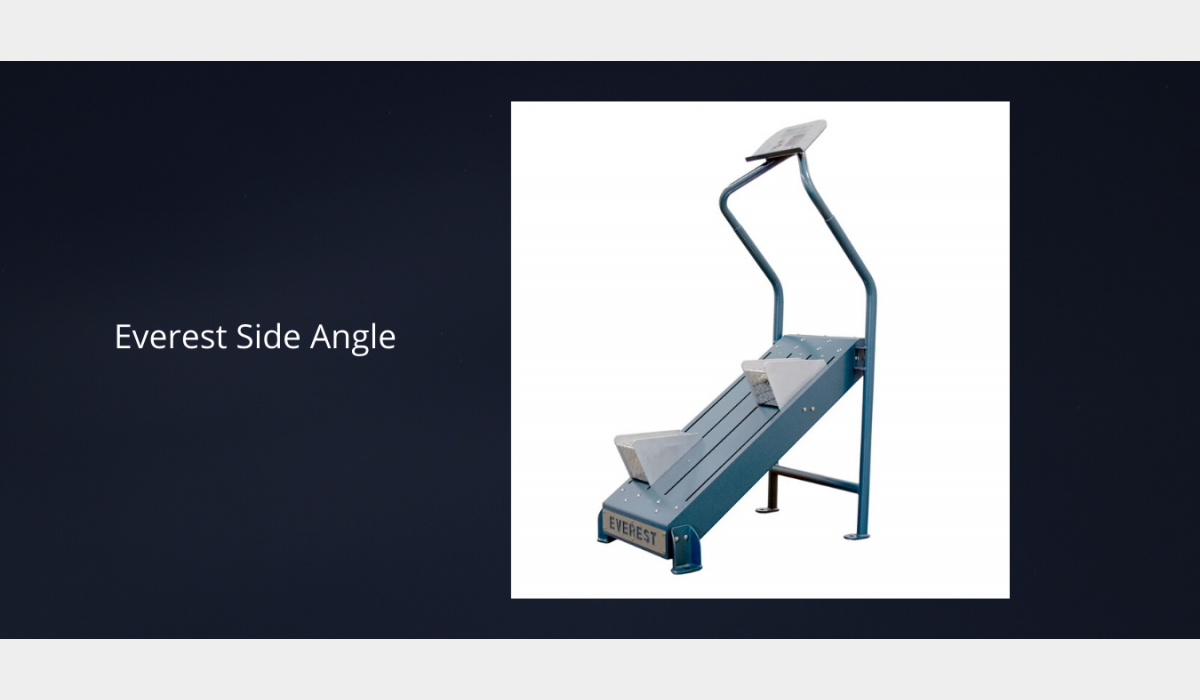 Cardio Fitness Equipment in Canada - SWS Group