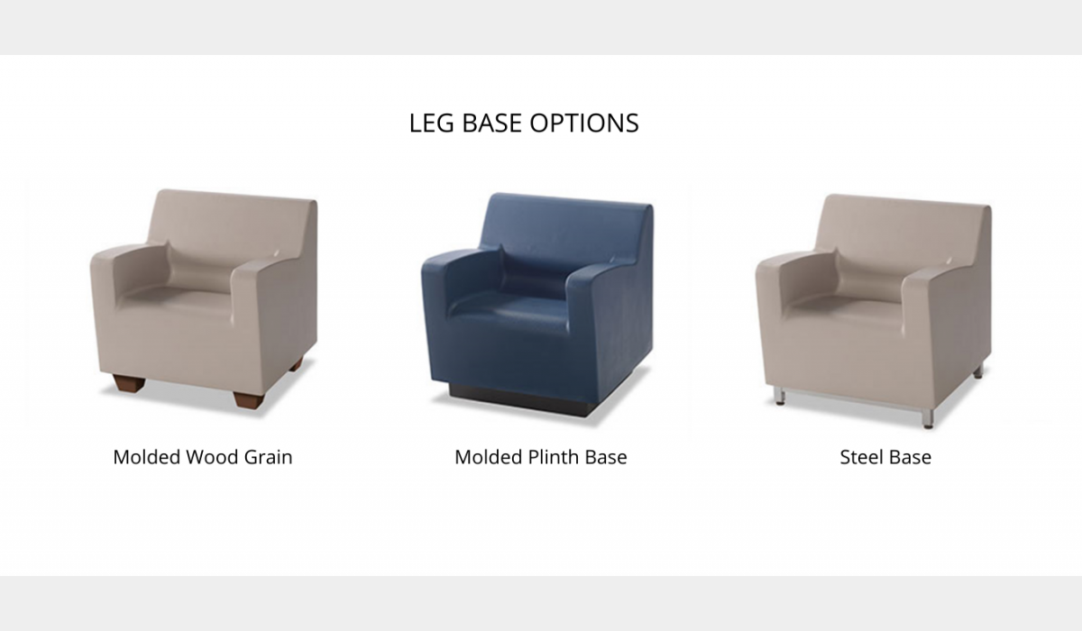 Furniture for Fire Stations - SWS Group