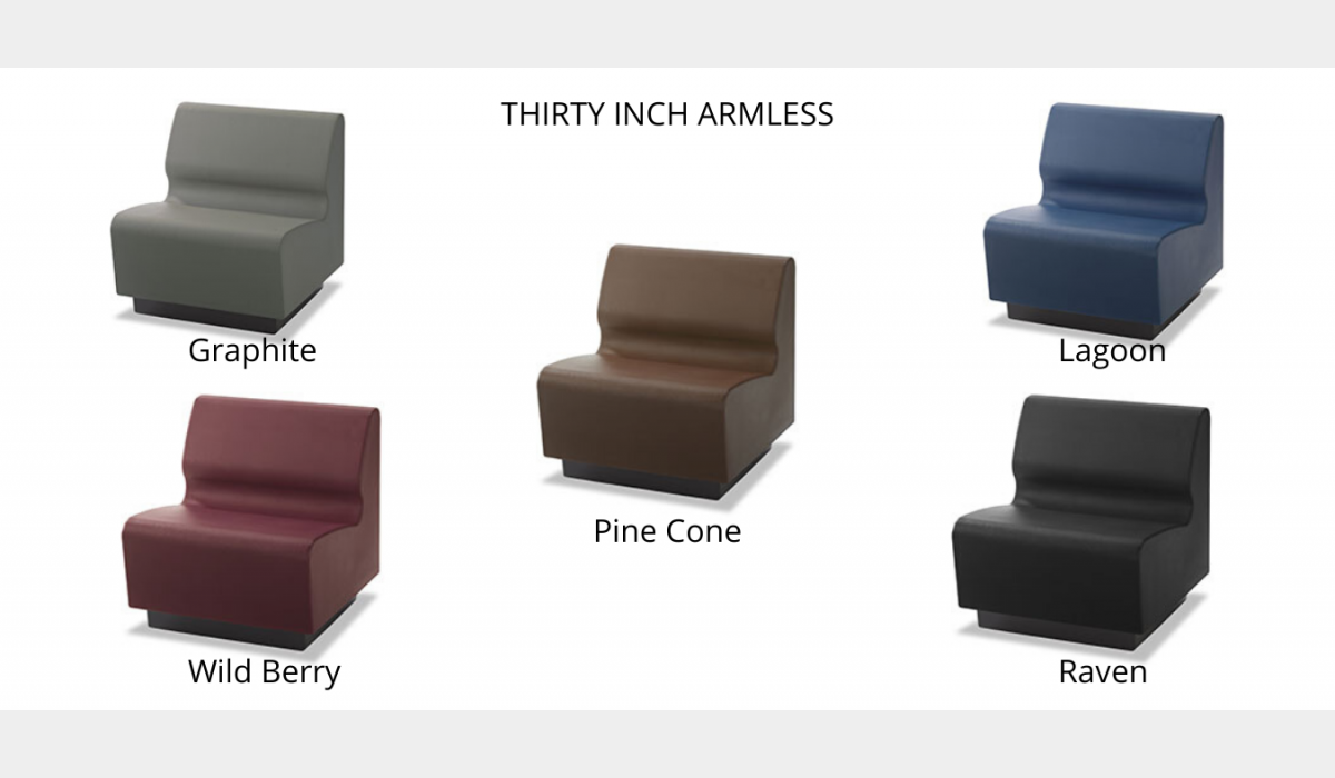 Furniture for Fire and Rescue