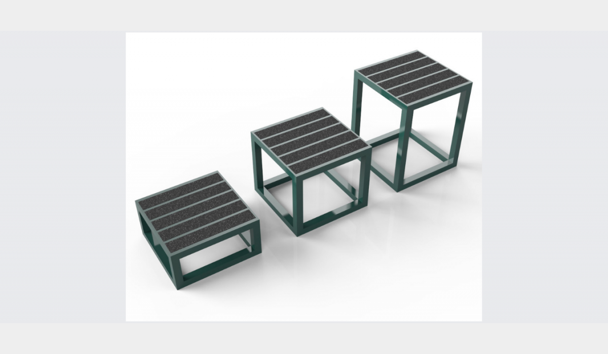 plyo boxes for correctional facilities canada - sws group
