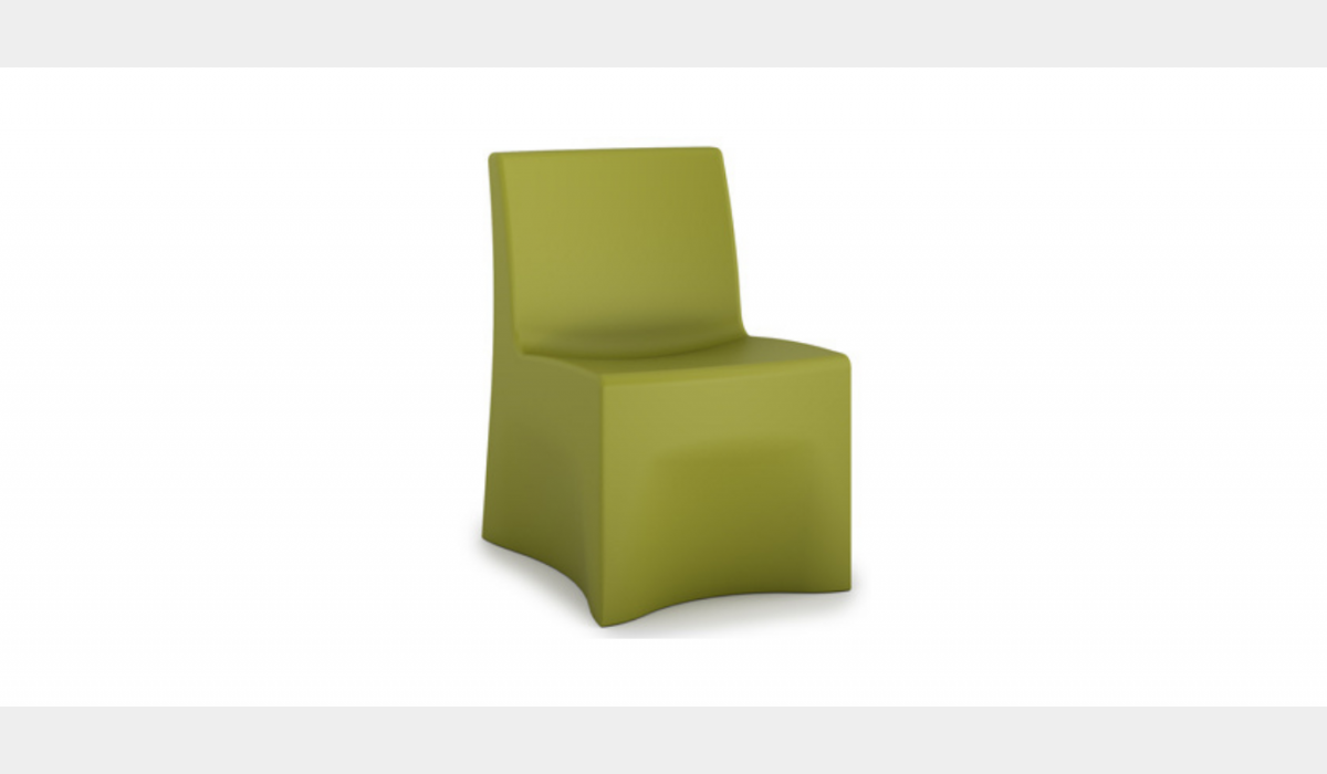 ligature resistant chair - SWS Group